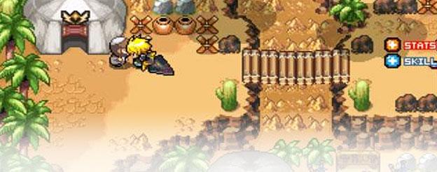 Zenonia psp mini game mini games psp games downloads.