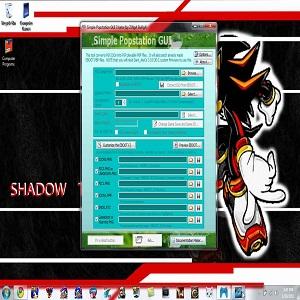 PSP Hacks - PSP Hacks - Downloads - Personal site